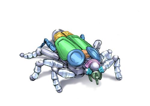 Roach_a